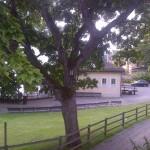 Botkyrka-20120707-01989