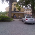 Botkyrka-20120707-01994
