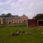 Botkyrka-20120707-02042