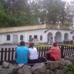 Botkyrka-20120707-02064