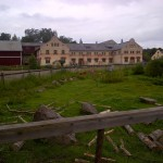 Botkyrka-20120714-02196