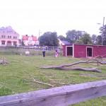 Botkyrka-20120714-02217