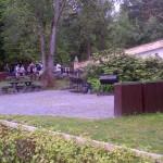 Botkyrka-20120714-02227