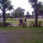 Botkyrka-20120714-02228