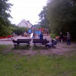 Botkyrka-20120714-02231